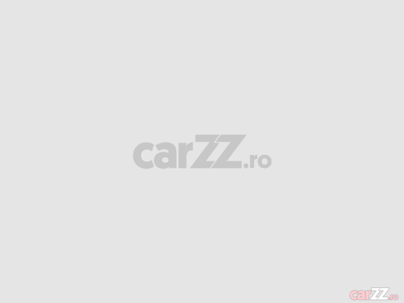 opel vivaro 2019, 1.6 cdti 120 cp, 30.000 km, garantie