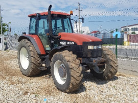 Tractor New Holland m 135
