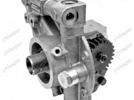 Pompa hidraulica 81863560