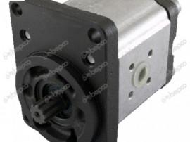 Pompa hidraulica tractor Fendt 69/565-63, G281940010010