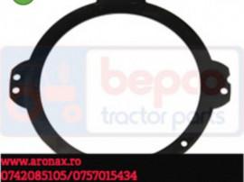 Disc frictiune R135537 John Deere
