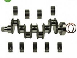 Arbore motor 31315981, 3637401m91, 94433, 94435, 94436