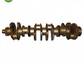 Arbore motor John Deere RE535300, RE55522,