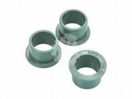 008512 Bucsa Teflon combina claas 18x22x16mm