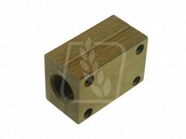 321130450 Lagar lemn 120x79.5 Fi39 mm combina Laverda