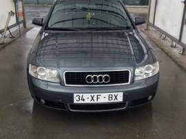 Audi A4 Preț negociabil