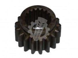 290-230205M11616151M1606898M1 Pinion Z-17 combina Massey Fer