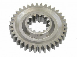 290-412057M1/1603499M1 Pinion Z-36 (MF:86,87,186,187,206,240