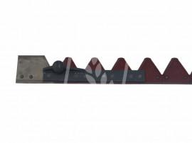 Cutit CL S 3,00M G.N 41-Lame (611203 AGV+Główka 522190)