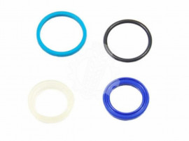 0025 Kit etansare tambur (dreapta) 215112,683984,239035,6334