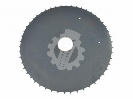 677073/626798 pinion z-50/z-100 fi-85mm (grubość 8mm) eco -3