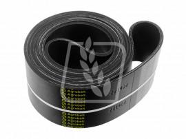 Z21402/Z31191 Curea Agro-Belt(S)
