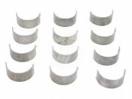 CAS 3-0005A Set cuzineti 0.25mm 25/3-26A