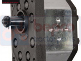 Pompa hidraulica-69/566-147