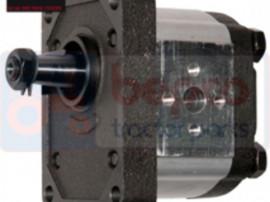 Pompa hidraulica- 69/ha33x