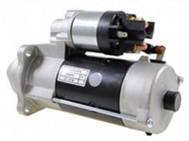 Electromotor pentru tractor Fiat 47132888 , 47137534 , 47137
