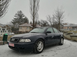 Audi A4 1.6 -1999