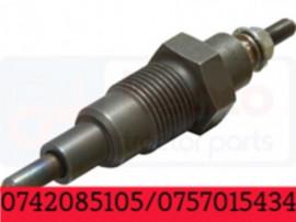 Bujie Incandestenta Tractor Case-IH 3054716R92
