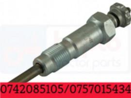 Bujie incandescenta tractor Fendt F238900020130