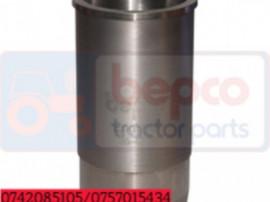 Camasa piston motor tractor case-ih 704092r1