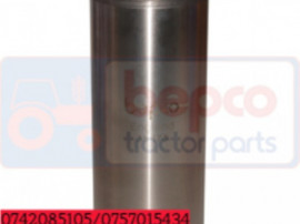 Camasa piston motor tractor Case-IH 02100001 , 02100206