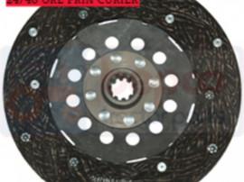 Disc priza putere tractor John Deere AL16775 , AL17278