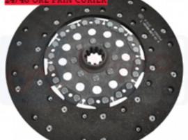 Disc priza putere tractor John Deere 331023012