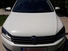 Volkswagen Passat an 2015