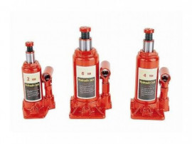 Cric hidraulic 5 tone,12 tone,10 tone,50 tone,2 tone,3 tone