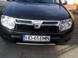 Dacia Duster 4x2 Prestige