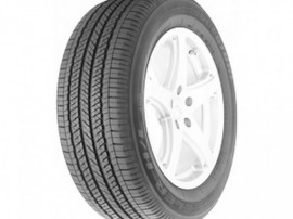 Anvelope Bridgestone Dueler Hl 400 255/55R18 109H Vara