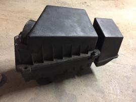 Carcasa filtru aer Ford Focus mk1(1998-2004) 1.8 TDDi