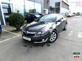 Opel Insignia 2.0 D 120 CP