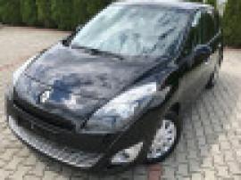 Renault Grand Scenic 1.5Dci, Bose Edition, KeylessGo/Entry