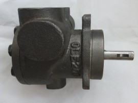Pompa ulei pentru rotativa global web system g 135 ole 200