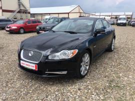 Jaguar xf s 2010 3.0 euro 5 / POSIBILITATE RATE