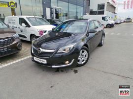 Opel Insignia 2.0 D 120 CP Sport Tourer