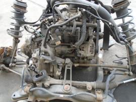 Motor Opel Agila 1.0 benzina Twinport Z10XEP din 2006 fara a