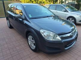 Opel Astra H 1.7 CDTI 110 cp 2009