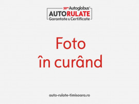 Opel Astra K 1.6D 110 CP Cosmo Euro 6