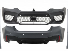 Kit BMW Seria 5 G30 (2017-up) M5 Design