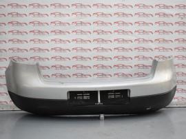 Bara spate VW Golf 5 hatchback