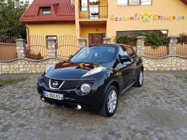 Nissan juke an 2015. mot 1.5 dci 110 cp. full extrase.euro 5