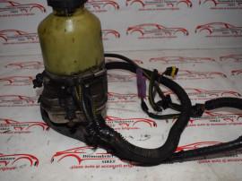 Pompa servo TRW Opel Zafira A 2.0 DTI 541
