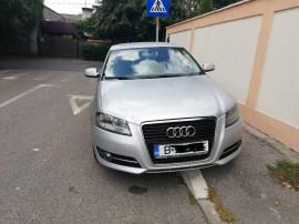 Audi A3 Primul proprietar in Romania,km reali