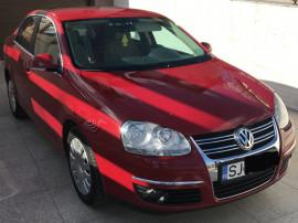 VW Jetta, 27500 km reali, cutie automata!!!
