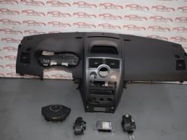 Kit plansa bord Renault Megane 2 1.9 DCI 2007 508