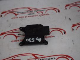 Motoras climatronic Audi A3 8P 1K0907511 530