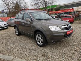 Opel Antara 2.0 Cdti -150 cp - COSMO - 4x4