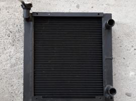 Radiator Cupru 40x40